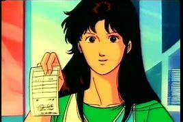 兄弟姉妹をアニメキャラクターに例えて性格診断