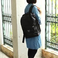 中学受験生の母の本音の日記・元旦