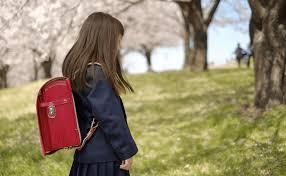 中学受験生の母の本音の日記・全受験結果