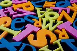 小学生英語対策の習い事比較検討