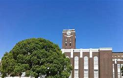 京都大学理系より国公立大医学部の人気が高い近年の傾向