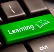 教師と直接契約できるCtoC(個人間取引)マッチングサービス家庭教師のレゴンス