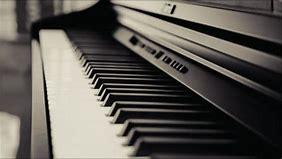 中学受験生の母の本音の日記・ピアノのレッスン