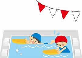 スイミング春休み短期水泳教室
