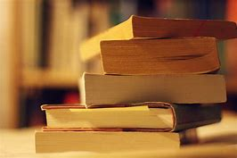 中学受験生の母の本音の日記・デジャブ