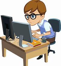 中学受験生のブログ作成