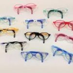 小学生弱視用メガネ代金の返金手続き|市役所に持参するもの