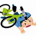 学生こども総合保険自転車プランは必要か?|真剣に悩んだ結果