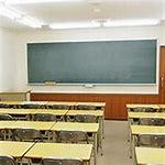 能開センターでの3年生の授業がいよいよ開始します|3月1日より
