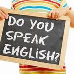 進学先の私立中学校の英語の宿題|中学受験生の母の本音の日記3月18日