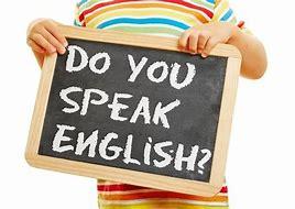 進学先の私立中学校の英語の宿題