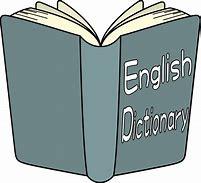 英会話教室のイーオンの期待と不安