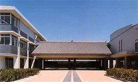 2018年奈良私立中学校偏差値