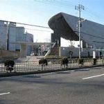 大阪の公立高校と私立高校の進学実績事情|府立御三家が素晴らしい合格実績