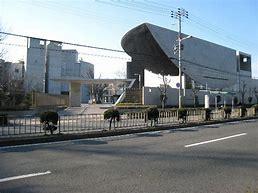 大阪公立高校私立高校進学実績