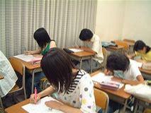 中学受験塾選び