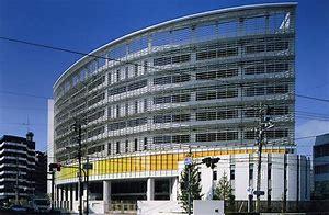 大阪バレー部強い高校