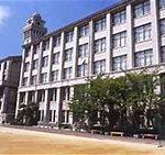 大谷中学校高等学校・学校見学会に参加予定|2018年5月26日