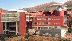 智辯学園和歌山中学校平成31年度入試中学校学校見学会