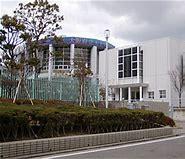 大阪の公立高校と私立高校の進学実績事情|府立御三家が素晴らしい合格実績 大阪公立高校私立高校進学実績
