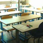 中学受験の塾選びで大切な事|リスクを回避できるポイントは?