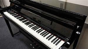 ピアノ発表会の曲選び