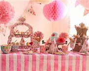 卒業パーティーのお菓子作りの材料購入