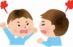 子どもの成長を妨げる親の4つの行動