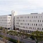 和歌山信愛中学校2018信愛フェスタ( オープンスクール)へ申込み|次女の志望校探し