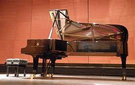 ピアノ発表会演奏曲