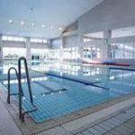スイミングスクールでの目標は四泳法マスター?|中学受験生の母の本音の日記4月9日
