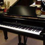ピアノ発表会の演奏曲が決まりました|中学受験生の母の本音の日記4月18日