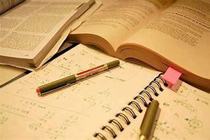 中学生勉強やる気