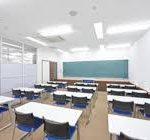 能開センター春期講習3日目|本日も算数国語のテストがありました