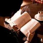 私立中学校朝の読書時間の本選び|中学受験生の母の本音の日記4月7日