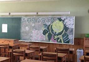 中学校入学式ビデオ撮影