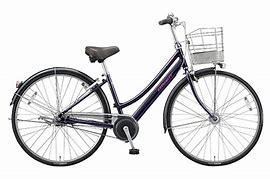 中学生通学用自転車荷台取付価格