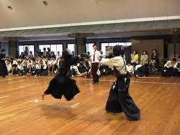 小学生習い事武道人気