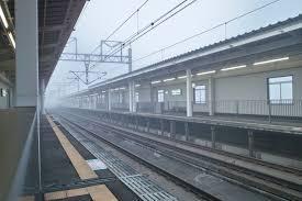 雨の日学校帰り塾の送り迎え大変