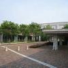 子ども見守り地域に定着大阪府熊取町|5月20日で当時小学4年生女の子行方不明から15年