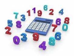 小学3年生算数計算問題