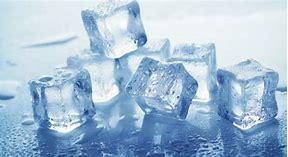 能開センター理科水油氷実験