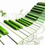 ピアノ発表会までに課題曲を仕上げれそうにない長女|中学受験生の母の本音の日記6月6日