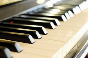 小学3年生ピアノ教室を辞める