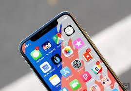 iPhone依存症