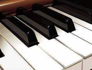 小学3年生ピアノ教室を辞める決意