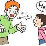 英会話教室の英語の単語を発音で覚える教材が届きました|中学受験生の母の本音の日記6月15日