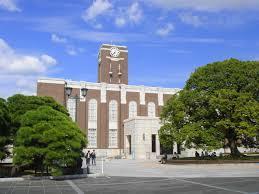 東大京大国公立大学医学部高校合格実績ランキング2018