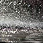 私立中学校の大雨警報での途中下校は迎えが大変|今後の様々な不都合を考えてしまいます