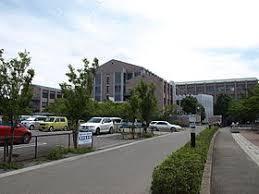 開智中学校和歌山学校見学会感想
